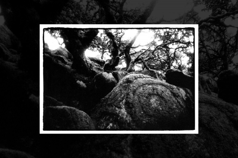 Direction, photography and post production for a short portrait about landscape photographer Toby Deveson, filmed in Dartmoor, England.   .embed-container { position: relative; padding-bottom: 56.25%; height: 0; overflow: hidden; max-width: 100%; } .embed-container iframe, .embed-container object, .embed-container embed { position: absolute; top: 0; left: 0; width: 100%; height: 100%; }